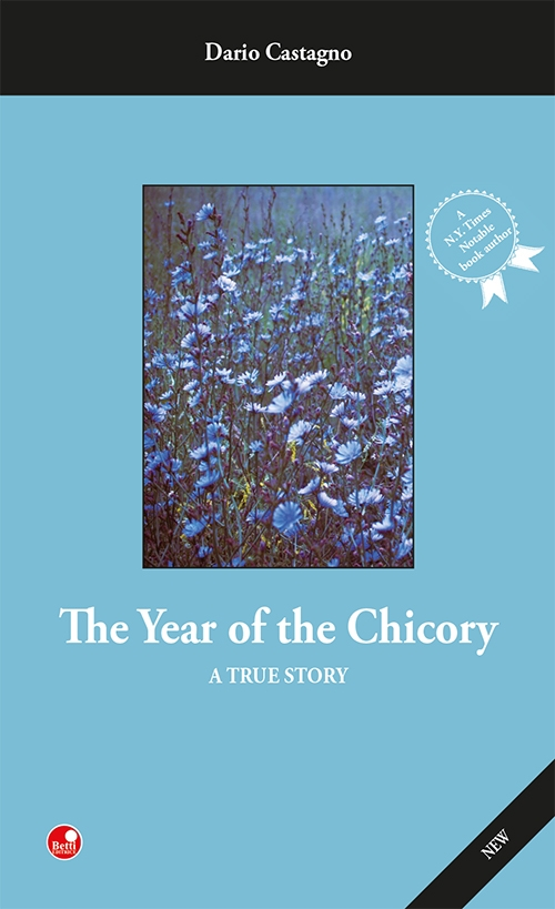 The year of the chicory