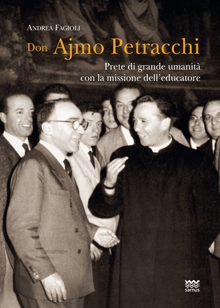 Don Ajmo Petracchi