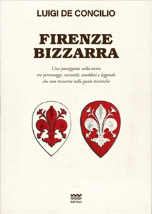 Firenze bizzarra