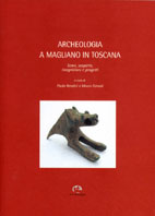 Archeologia a Magliano in Toscana