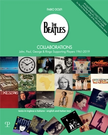 The Beatles Collaborations