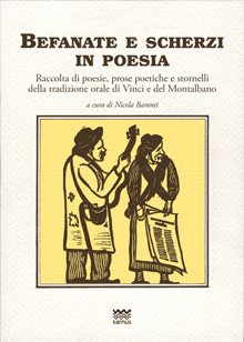 Befanate e scherzi in poesia