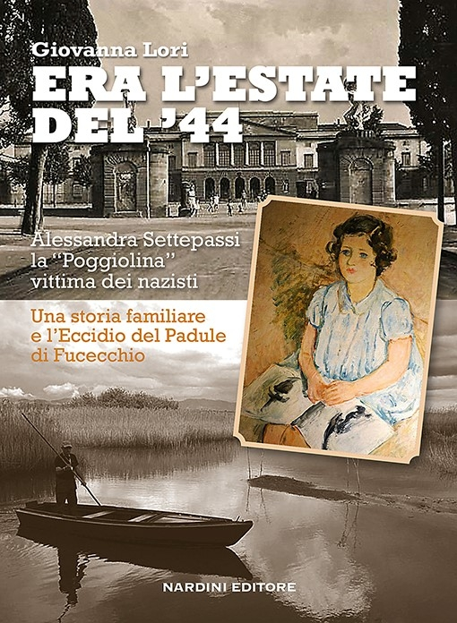 Era l'estate del '44