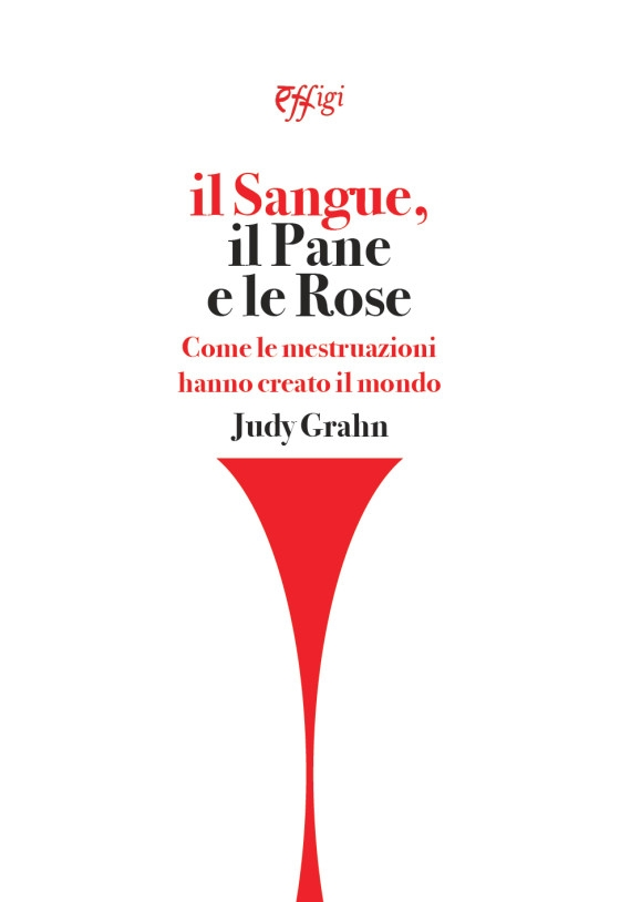 Il sangue, il pane e le rose