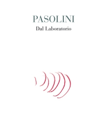 Pasolini. Dal Laboratorio