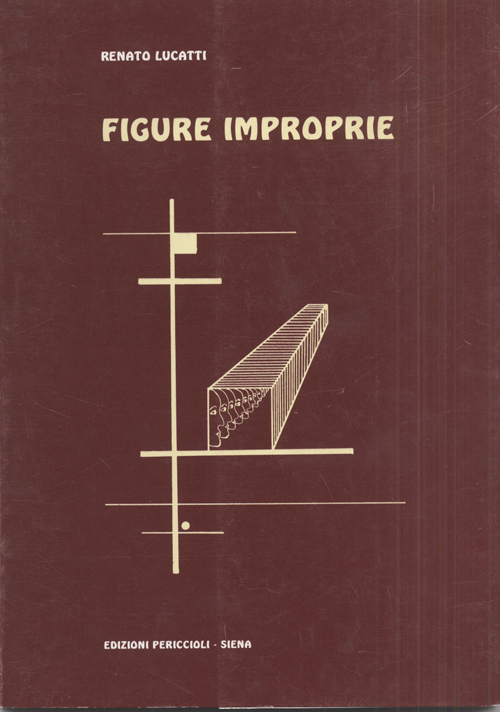 Figure improprie