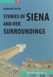Stories of siena and her surrondings