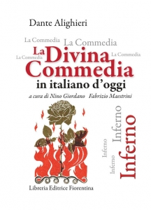 La divina commedia in italiano di oggi. Inferno