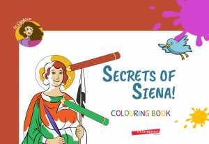 Secrets of Siena