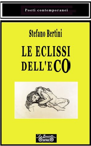 Le eclissi dell'eco