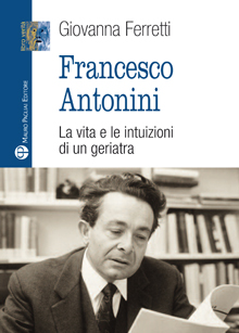 Francesco Antonini
