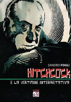 Hitchcock e la vertigine interpretativa