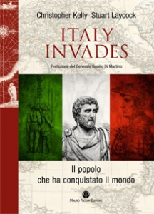 Italy Invades