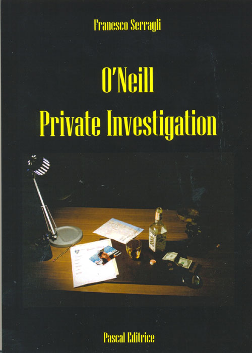 O'Neill private investigation