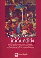 Vergognosa immunditia