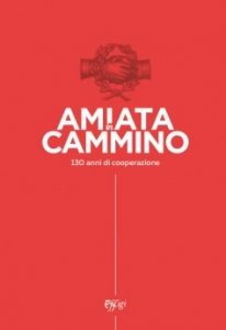 Amiata in cammino