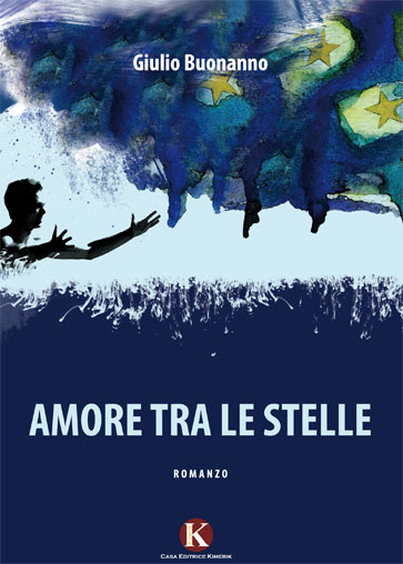 Amore tra le stelle