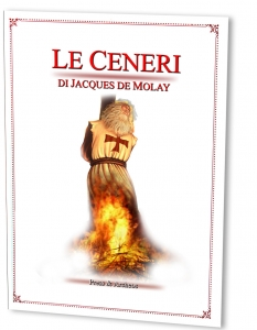 Le ceneri di Jacques De Molay