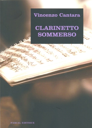 Clarinetto sommerso