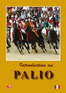 Introduction au Palio