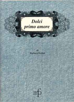 Dolci, primo amore