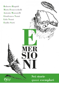 Emersioni