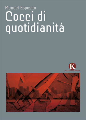 Cocci di quotidianità