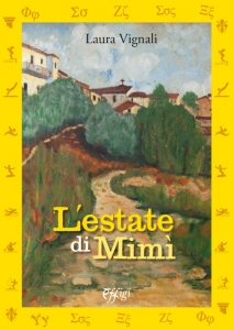 L'estate di Mimì