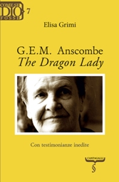 G.E.M. Ascombe. The Dragon Lady