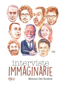 Interviste immaginarie