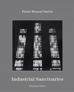 Industrial Sanctuaries