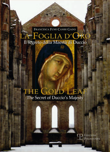 La foglia d'oro / The Gold Leaf