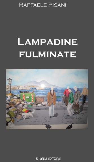 Lampadine fulminate