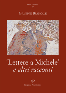 Lettere a Michele