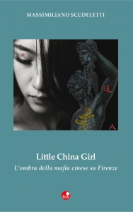 Little china girl