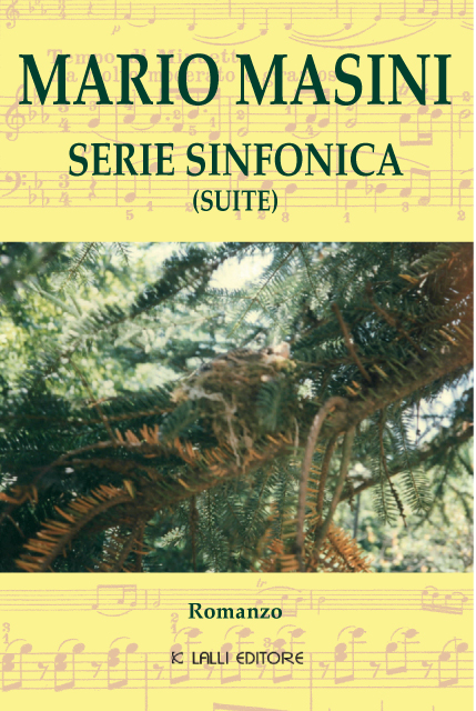 Serie sinfonica (suite)