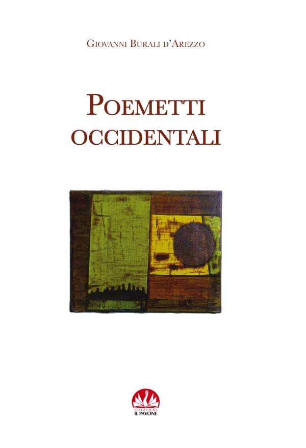 Poemetti occidentali